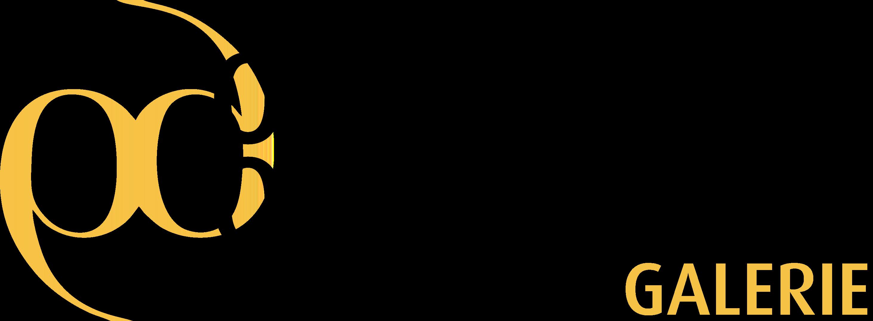 Optika Optometrie Galerie